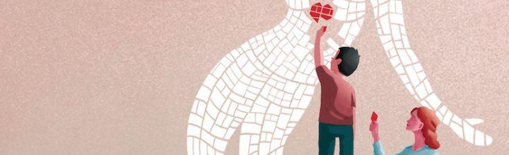 CantierEducare – Corporeità: ci vediamo dal 22 maggio a Parma