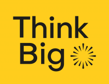 <b>THINKBIG PARMA<br>Chiamata d'idee per i giovani</b>